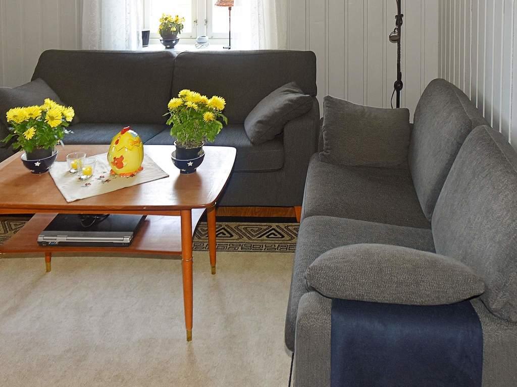 Zusatzbild Nr. 08 von Ferienhaus No. 56564 in Kvammen