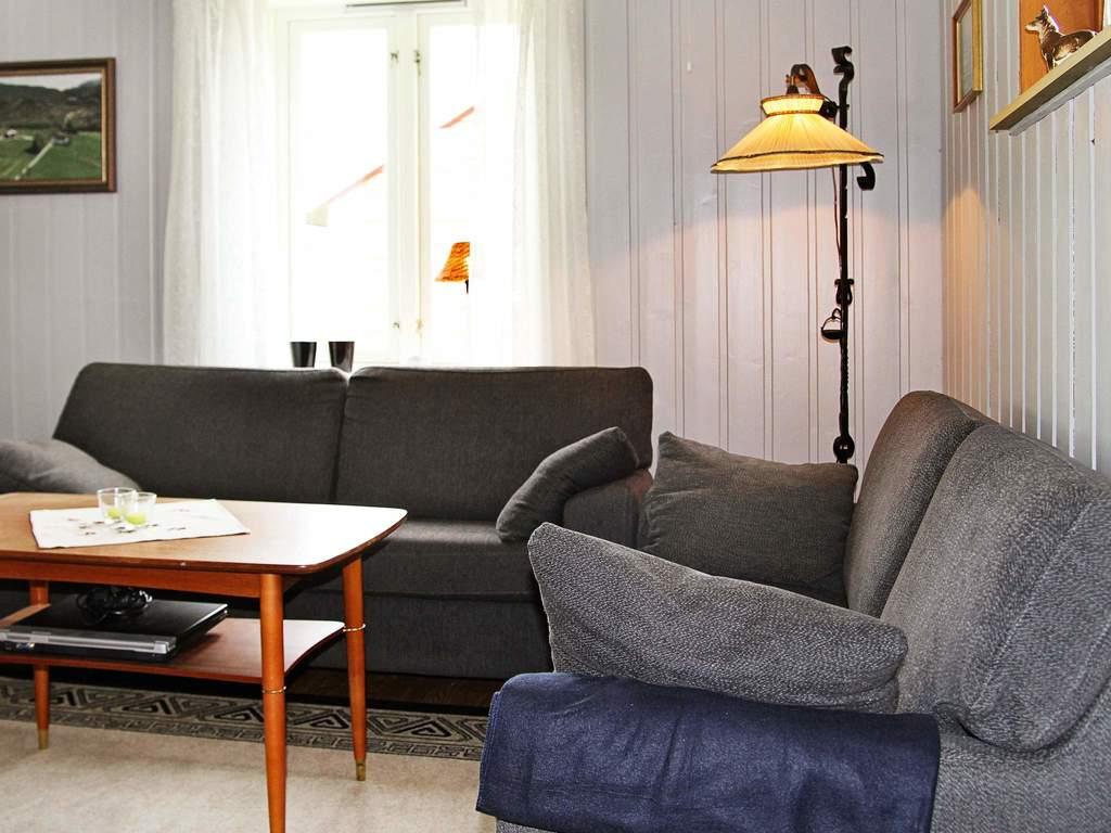 Zusatzbild Nr. 09 von Ferienhaus No. 56564 in Kvammen