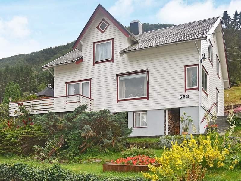 Detailbild von Ferienhaus No. 56674 in Lauvstad
