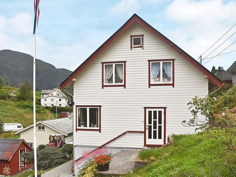 Zusatzbild Nr. 03 von Ferienhaus No. 56674 in Lauvstad
