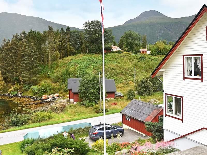 Zusatzbild Nr. 04 von Ferienhaus No. 56674 in Lauvstad