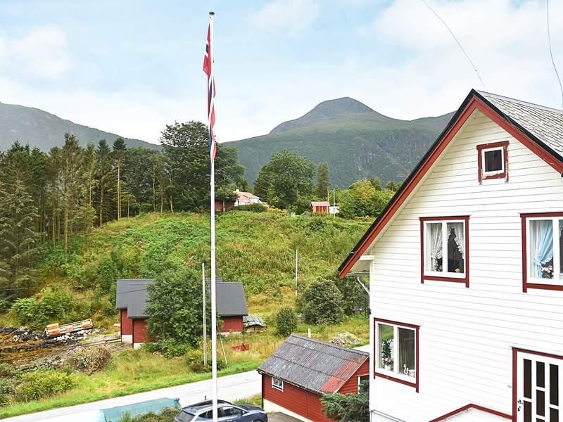 Zusatzbild Nr. 05 von Ferienhaus No. 56674 in Lauvstad