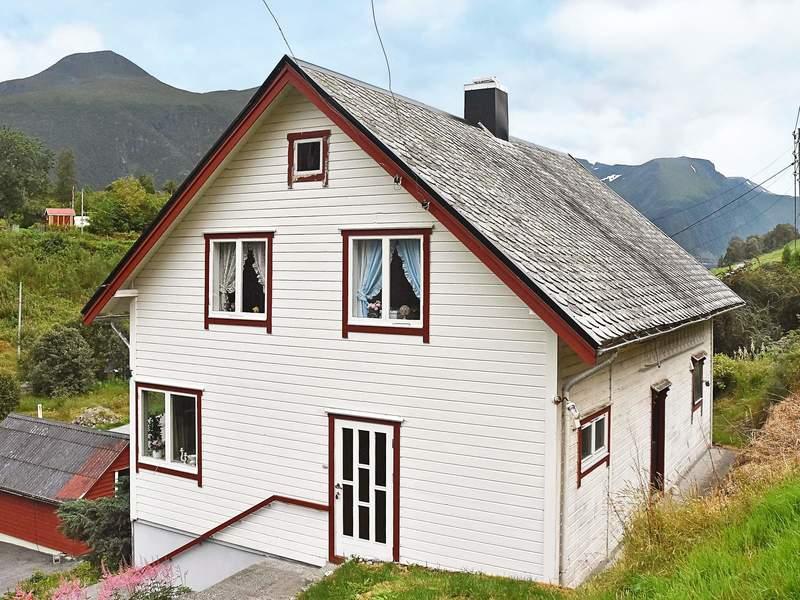 Zusatzbild Nr. 06 von Ferienhaus No. 56674 in Lauvstad
