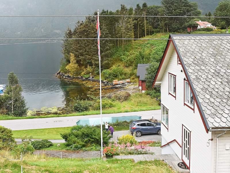 Zusatzbild Nr. 07 von Ferienhaus No. 56674 in Lauvstad