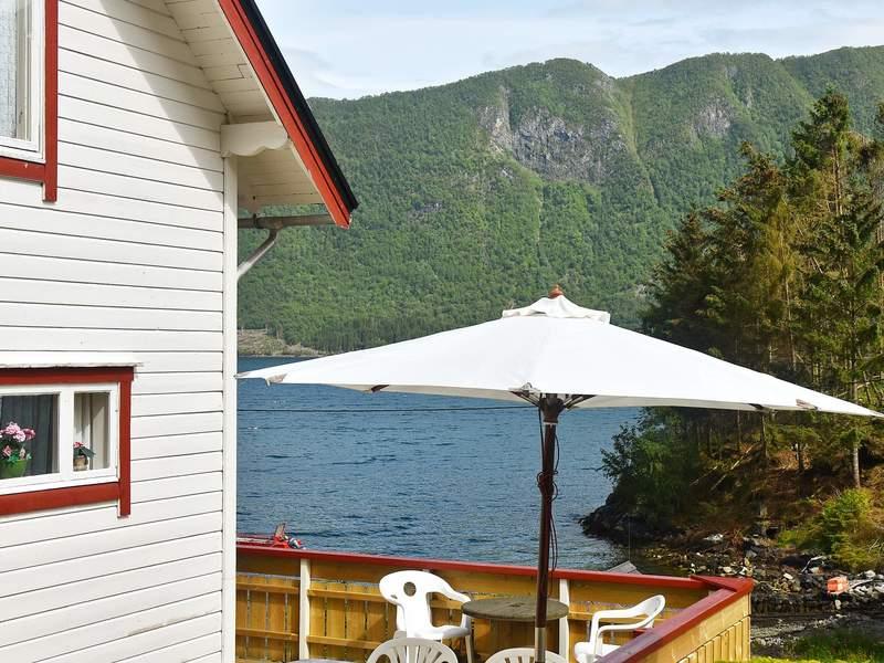 Zusatzbild Nr. 10 von Ferienhaus No. 56674 in Lauvstad