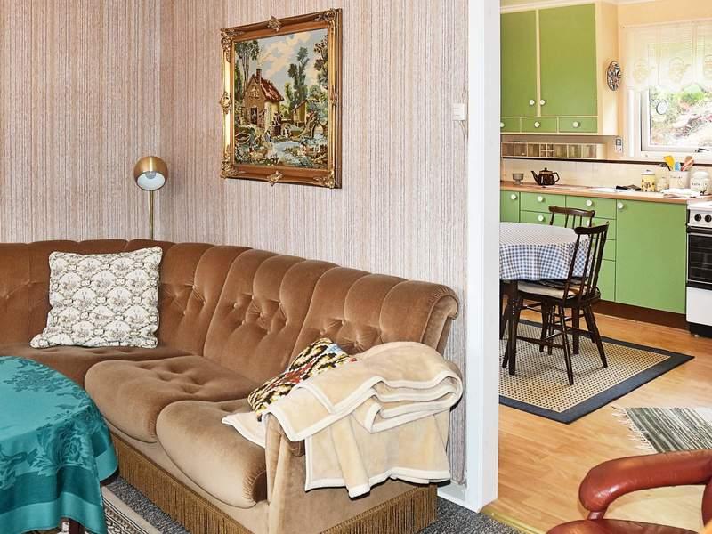 Zusatzbild Nr. 11 von Ferienhaus No. 56674 in Lauvstad