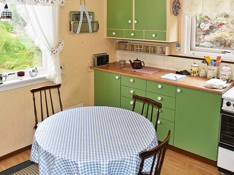 Zusatzbild Nr. 12 von Ferienhaus No. 56674 in Lauvstad