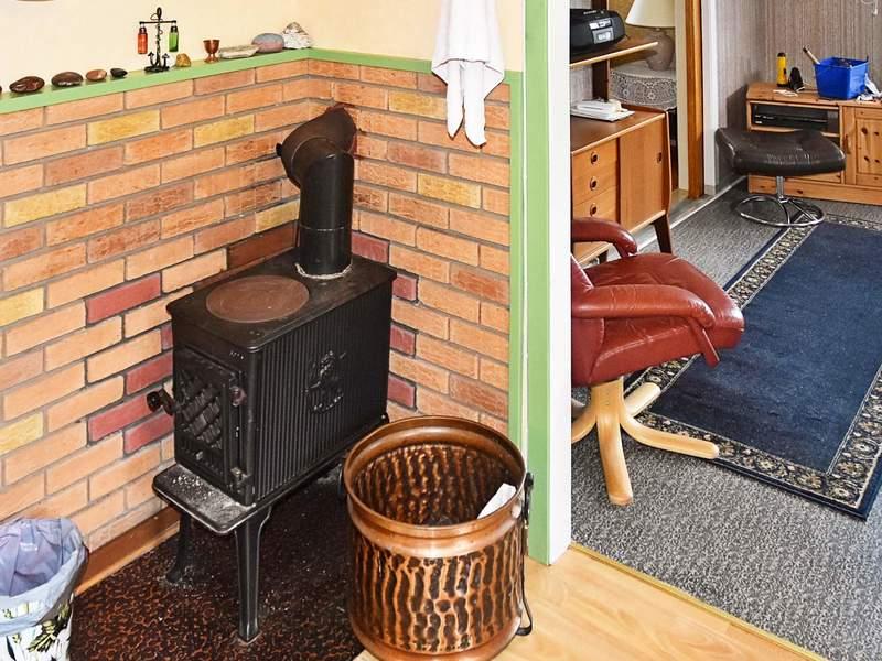 Zusatzbild Nr. 13 von Ferienhaus No. 56674 in Lauvstad