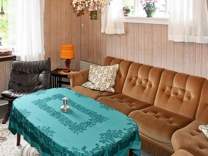 Zusatzbild Nr. 14 von Ferienhaus No. 56674 in Lauvstad