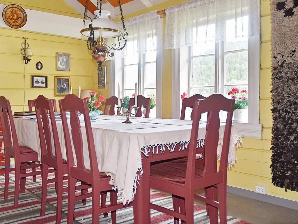 Zusatzbild Nr. 13 von Ferienhaus No. 56677 in Liabygda