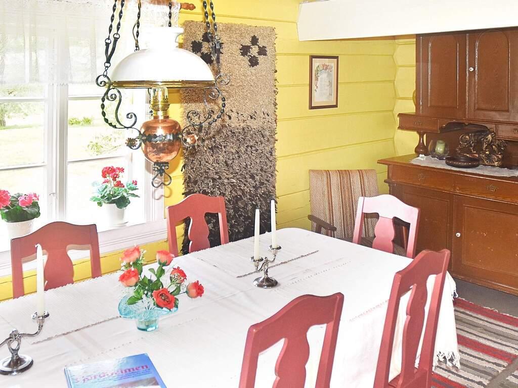 Zusatzbild Nr. 14 von Ferienhaus No. 56677 in Liabygda