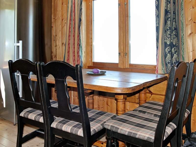 Zusatzbild Nr. 04 von Ferienhaus No. 56679 in Fusa