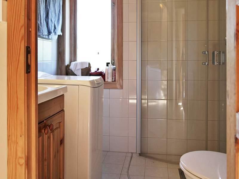 Zusatzbild Nr. 06 von Ferienhaus No. 56679 in Fusa