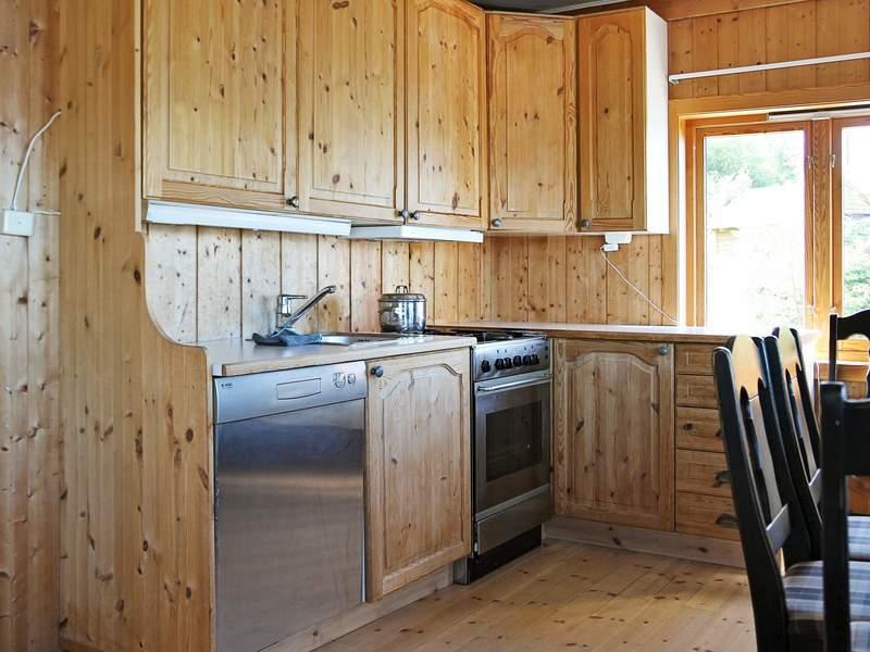 Zusatzbild Nr. 08 von Ferienhaus No. 56679 in Fusa