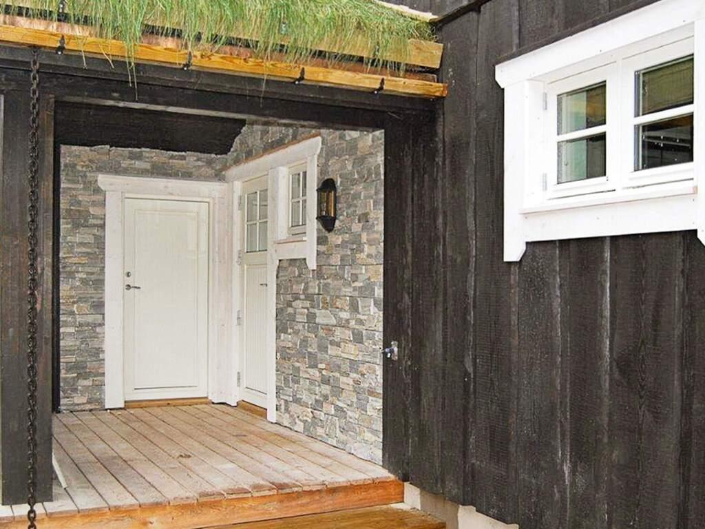 Detailbild von Ferienhaus No. 56694 in Fåvang