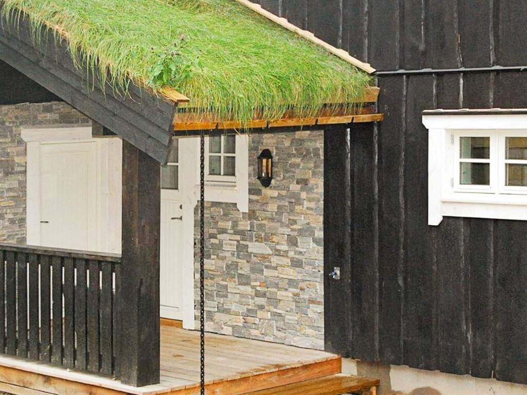 Zusatzbild Nr. 01 von Ferienhaus No. 56694 in Fåvang