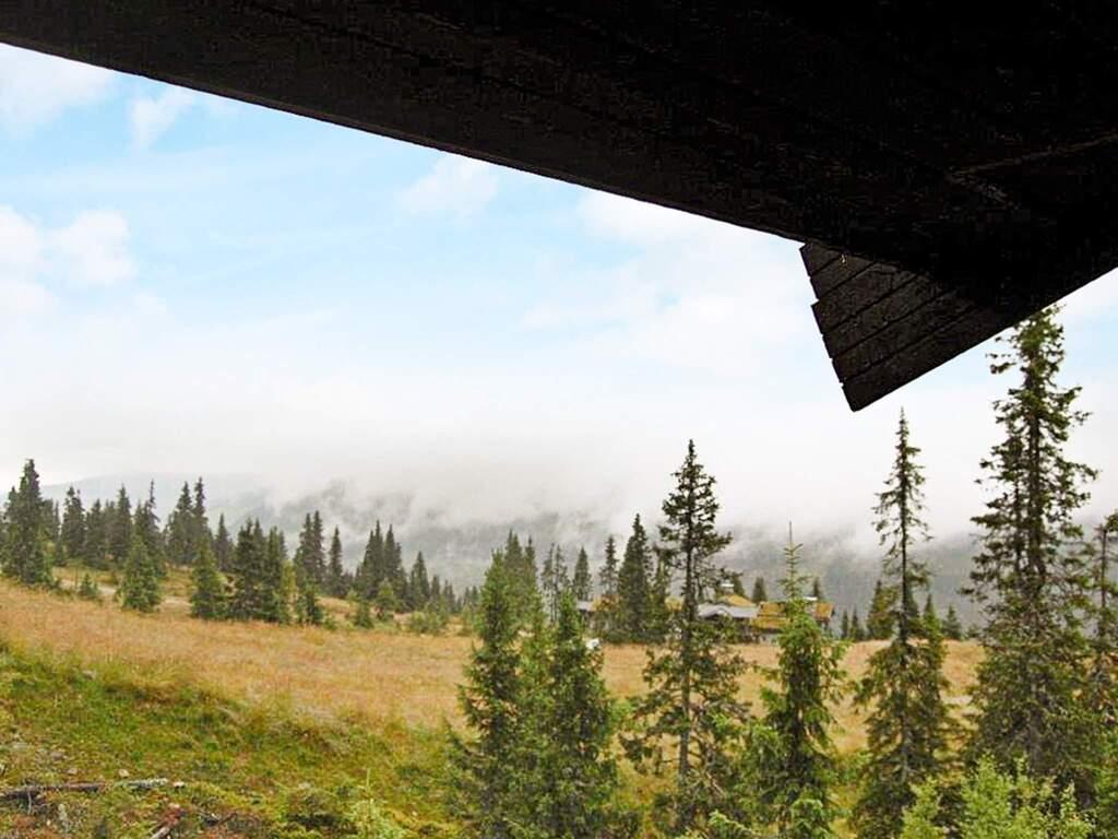 Zusatzbild Nr. 02 von Ferienhaus No. 56694 in Fåvang