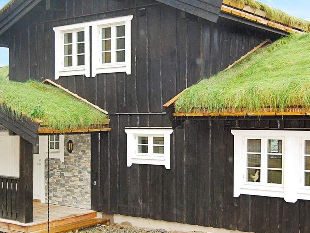 Zusatzbild Nr. 03 von Ferienhaus No. 56694 in Fåvang