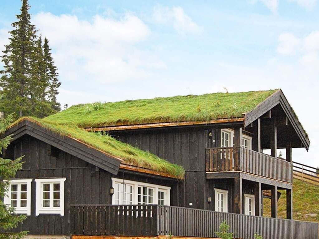 Zusatzbild Nr. 06 von Ferienhaus No. 56694 in Fåvang