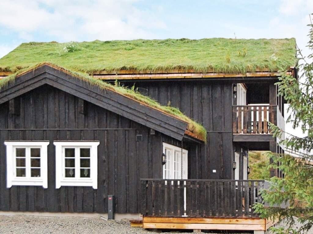Zusatzbild Nr. 08 von Ferienhaus No. 56694 in Fåvang