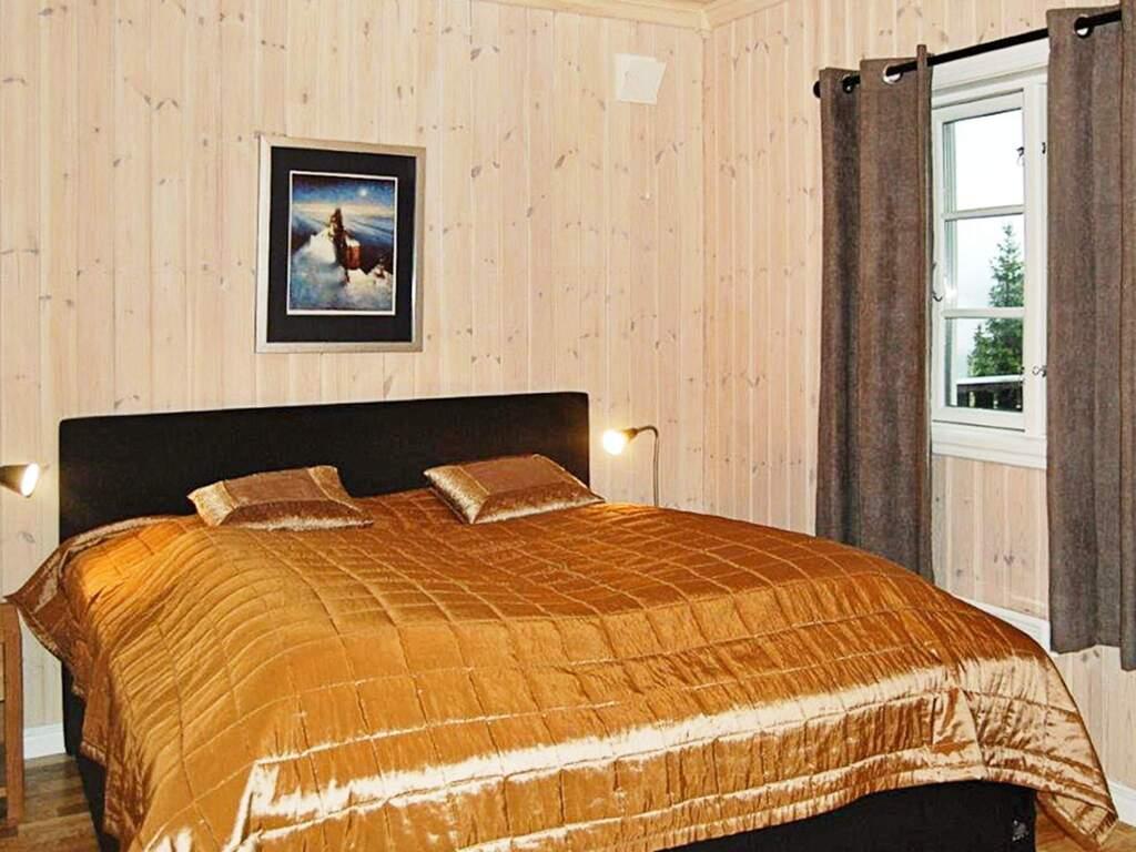Zusatzbild Nr. 10 von Ferienhaus No. 56694 in Fåvang