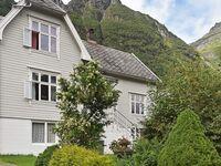 Ferienhaus No. 56697 in Bjørke in Bjørke - kleines Detailbild
