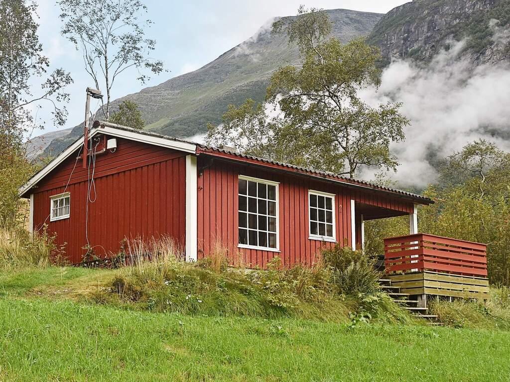 Detailbild von Ferienhaus No. 56698 in Olden