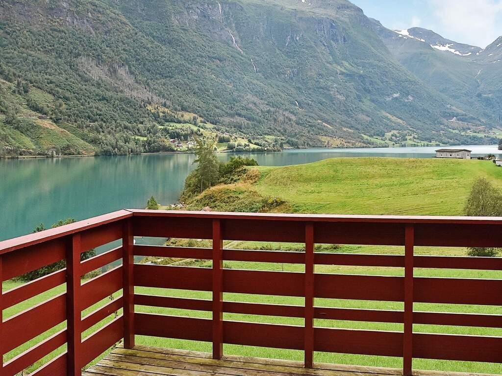 Zusatzbild Nr. 08 von Ferienhaus No. 56698 in Olden