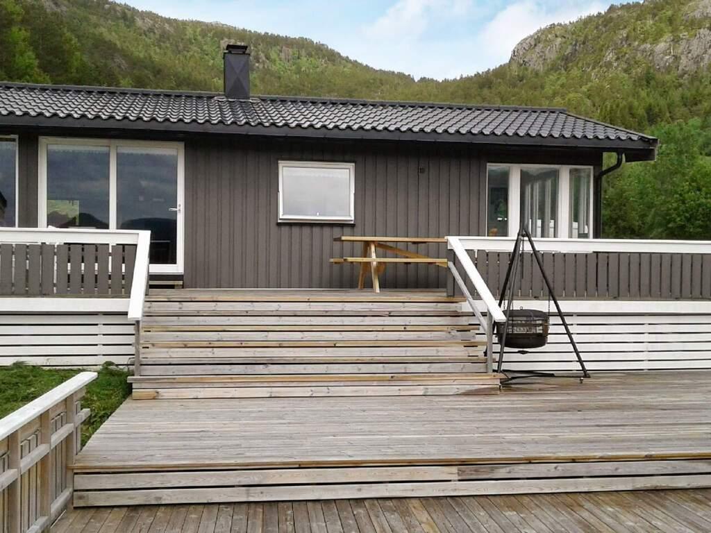 Zusatzbild Nr. 07 von Ferienhaus No. 56764 in Sundlandet