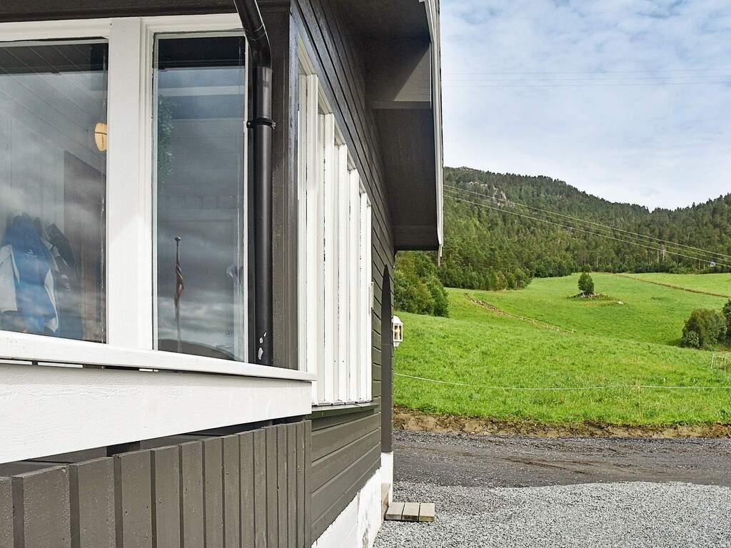Zusatzbild Nr. 12 von Ferienhaus No. 56764 in Sundlandet