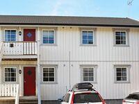 Ferienhaus No. 56767 in Sandstad in Sandstad - kleines Detailbild