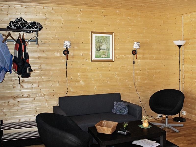 Zusatzbild Nr. 04 von Ferienhaus No. 56767 in Sandstad