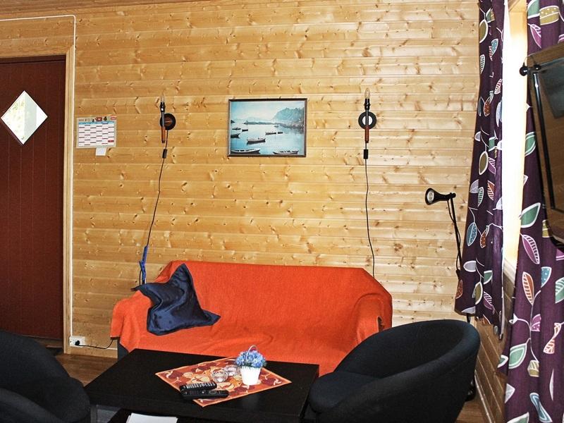 Zusatzbild Nr. 05 von Ferienhaus No. 56767 in Sandstad