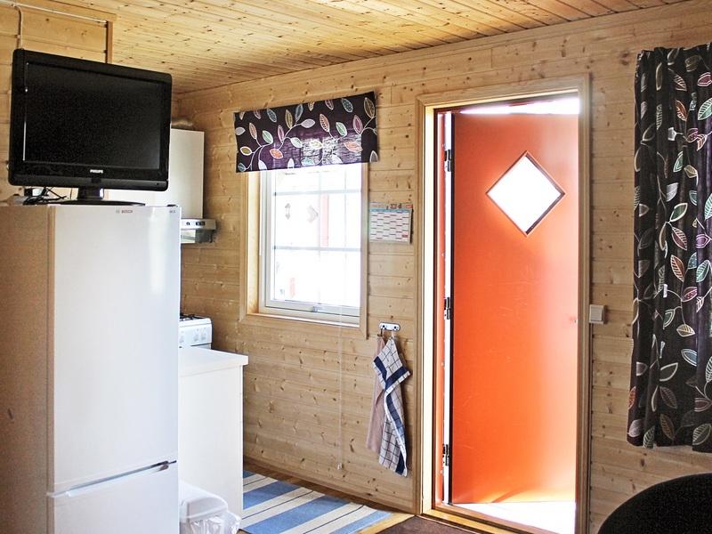 Zusatzbild Nr. 06 von Ferienhaus No. 56767 in Sandstad