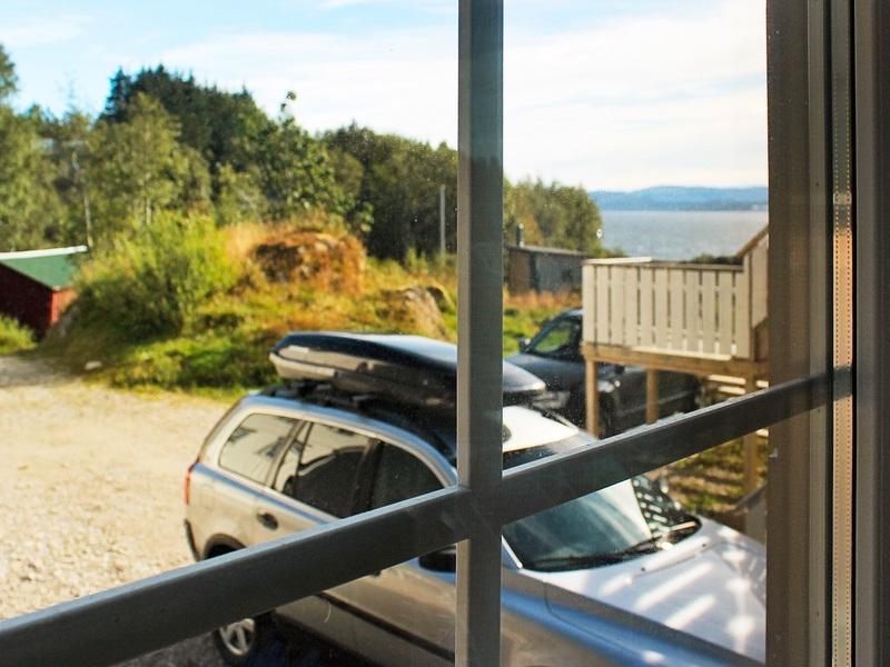 Zusatzbild Nr. 10 von Ferienhaus No. 56767 in Sandstad