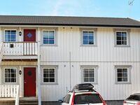 Ferienhaus No. 56770 in Sandstad in Sandstad - kleines Detailbild