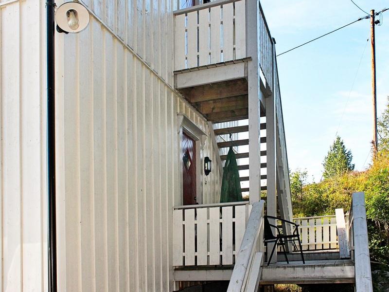 Zusatzbild Nr. 01 von Ferienhaus No. 56770 in Sandstad