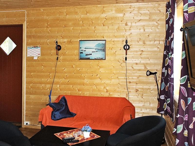 Zusatzbild Nr. 06 von Ferienhaus No. 56770 in Sandstad