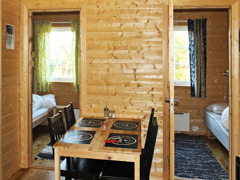 Zusatzbild Nr. 09 von Ferienhaus No. 56770 in Sandstad