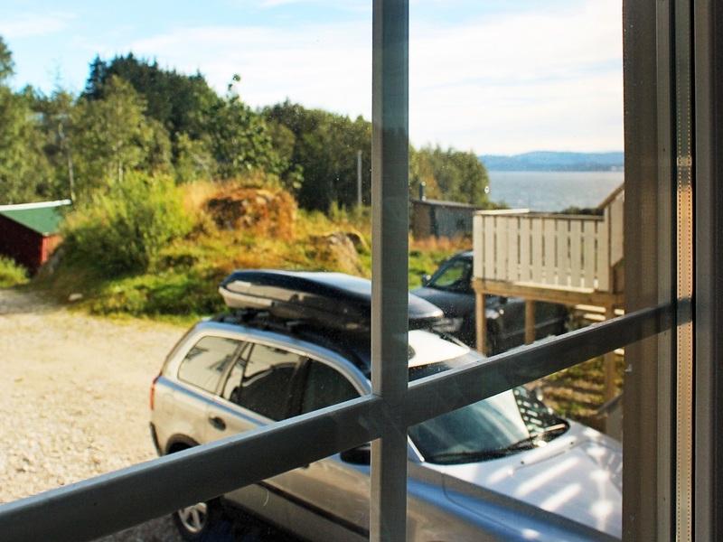 Zusatzbild Nr. 13 von Ferienhaus No. 56770 in Sandstad