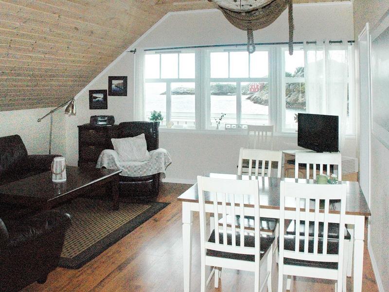 Zusatzbild Nr. 11 von Ferienhaus No. 56780 in Kalv�g
