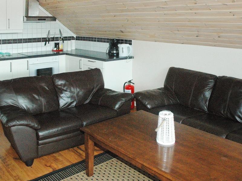 Zusatzbild Nr. 13 von Ferienhaus No. 56780 in Kalv�g