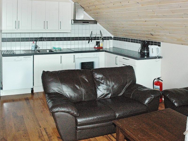 Zusatzbild Nr. 14 von Ferienhaus No. 56780 in Kalv�g