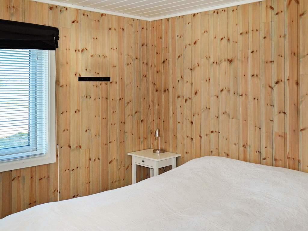 Zusatzbild Nr. 05 von Ferienhaus No. 56783 in Lødingen