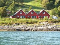 Ferienhaus No. 56784 in Sørbøvåg in Sørbøvåg - kleines Detailbild