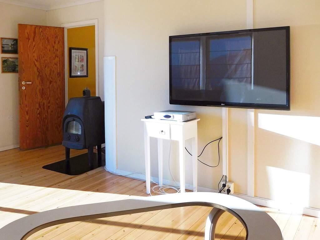 Zusatzbild Nr. 03 von Ferienhaus No. 56786 in Sørbøvåg