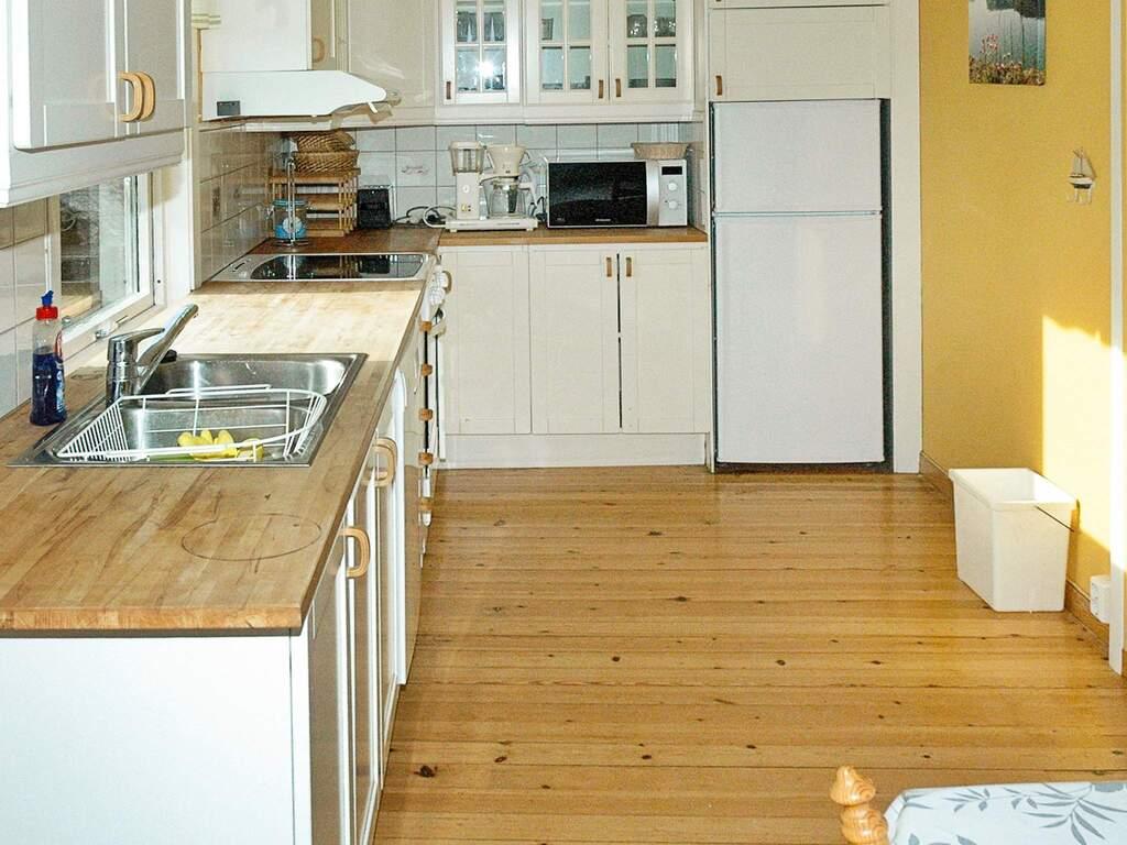 Zusatzbild Nr. 05 von Ferienhaus No. 56786 in Sørbøvåg
