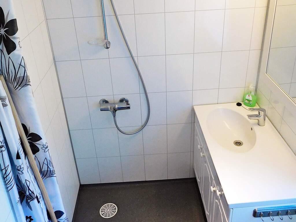 Zusatzbild Nr. 07 von Ferienhaus No. 56786 in Sørbøvåg