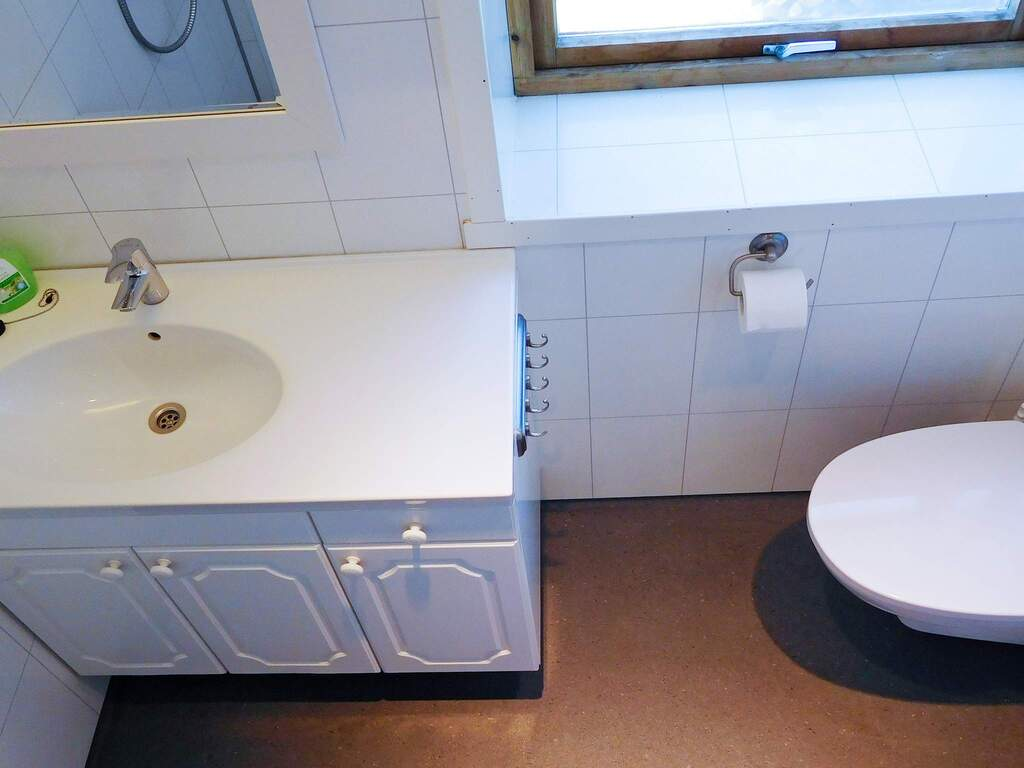 Zusatzbild Nr. 08 von Ferienhaus No. 56786 in Sørbøvåg
