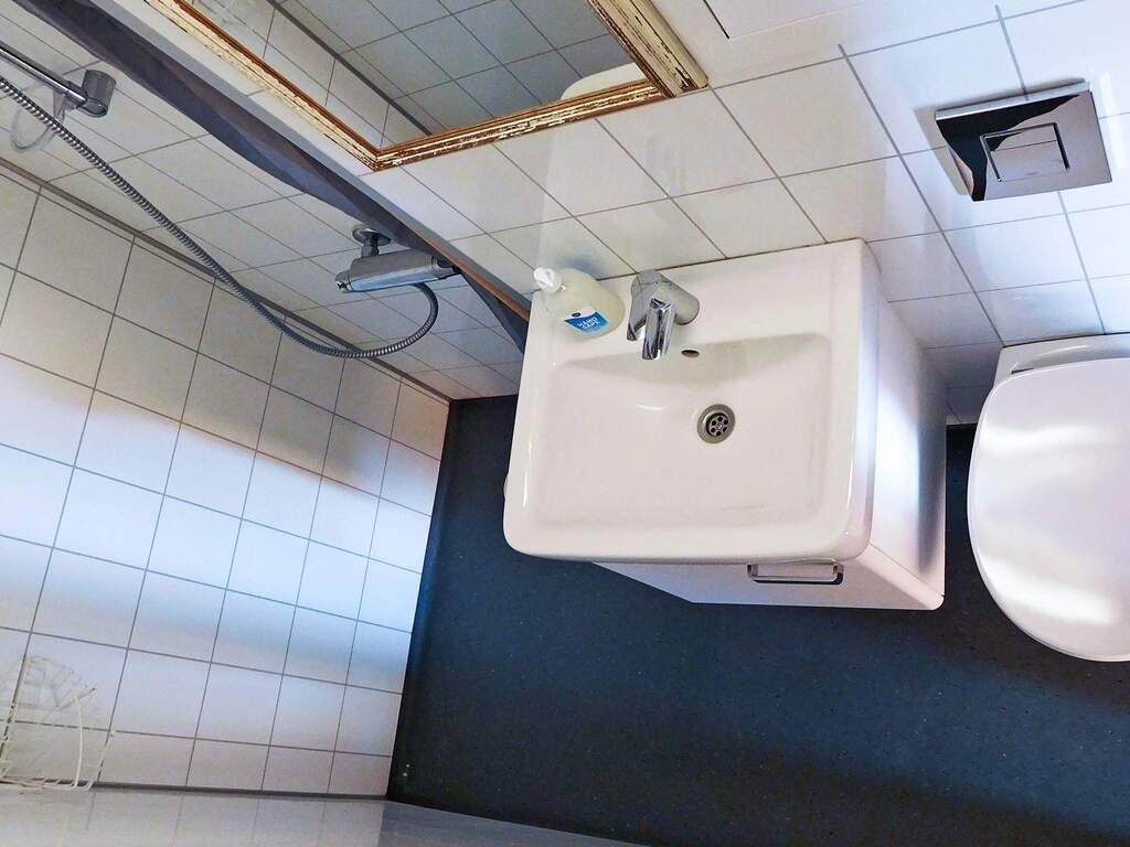 Zusatzbild Nr. 09 von Ferienhaus No. 56786 in Sørbøvåg